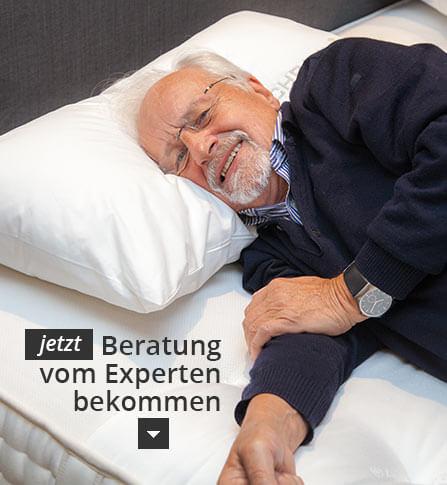 nackenschmerzen schlafen