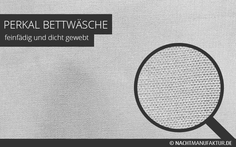 Sehr 4 Tipps für Sommerbettwäsche – Nachtmanufaktur XE88