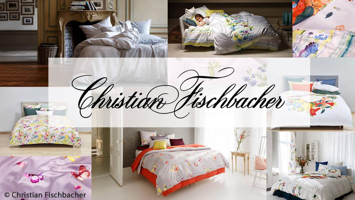 fischbacher bettw sche nachtmanufaktur. Black Bedroom Furniture Sets. Home Design Ideas