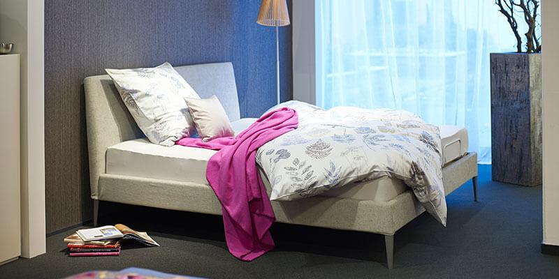 betten matratzen bettw sche m ller schlafkultur. Black Bedroom Furniture Sets. Home Design Ideas