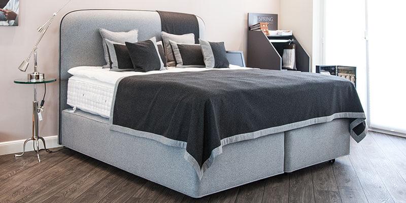 hamburgs erste adresse f r boxspringbetten rum ller betten. Black Bedroom Furniture Sets. Home Design Ideas